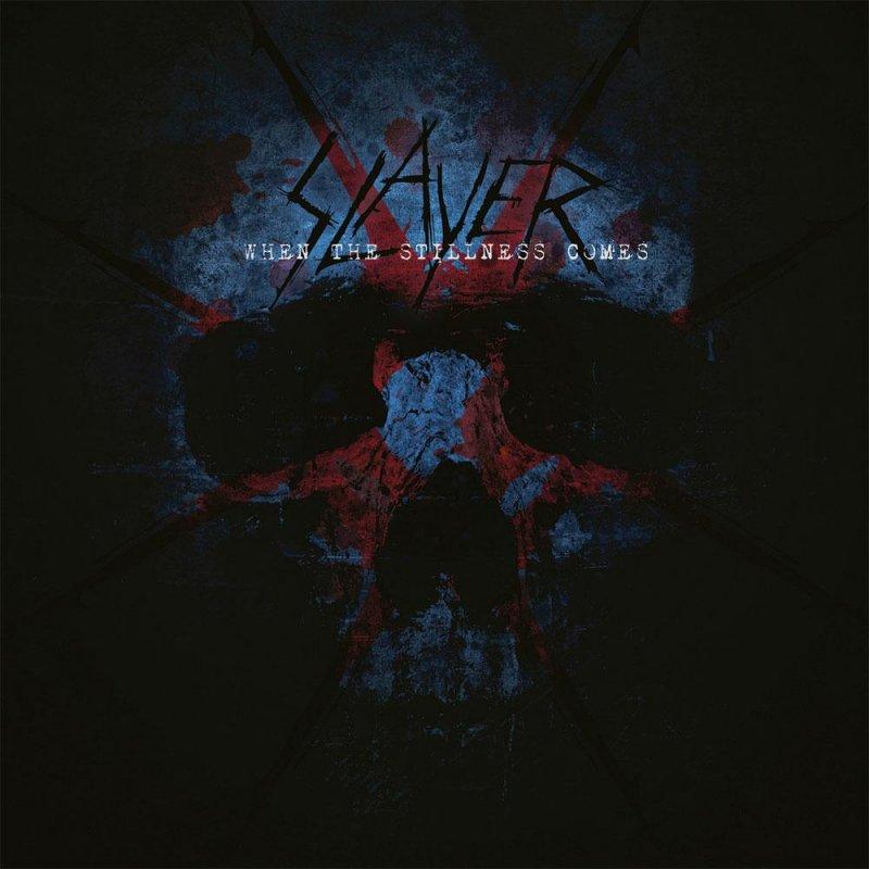 SLAYER - Repentless (11 Septembre) HardForce-blog-643