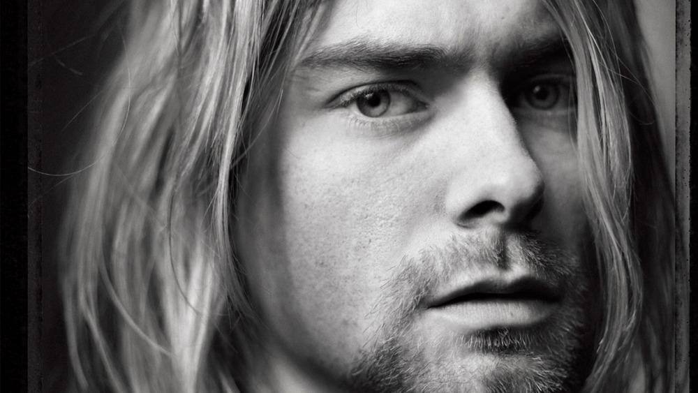 Kurt Cobain <span>• Un documentaire diffusé sur Arte</span>