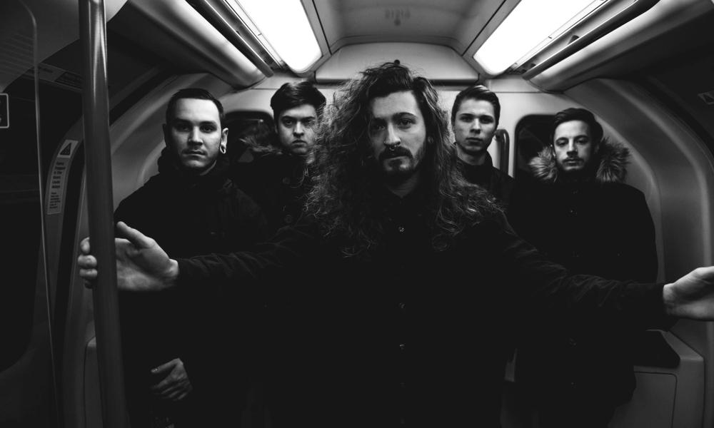 SHIELDS <span>• Les Anglais confirment le décès de leur guitariste</span>