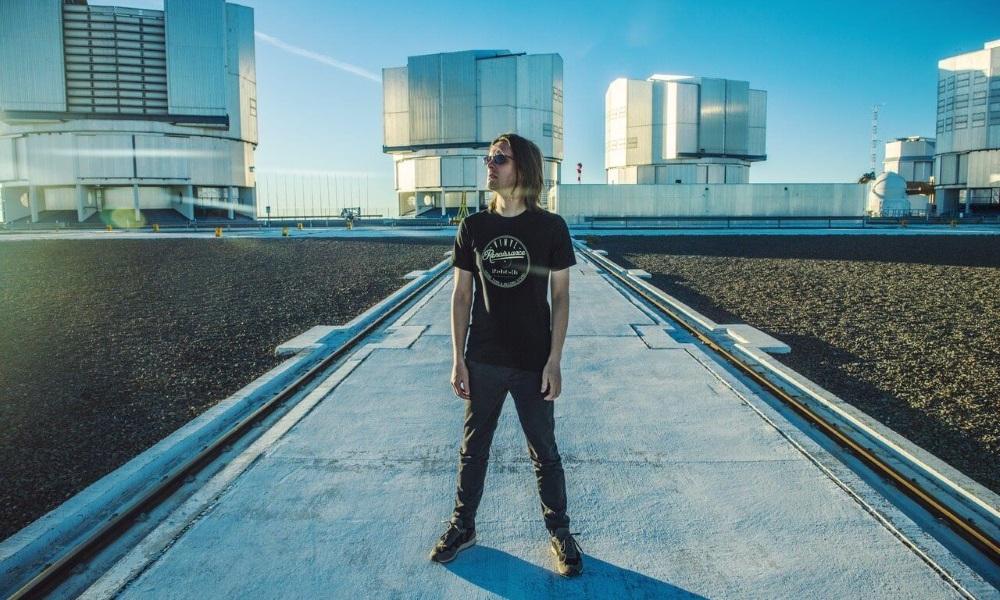 Steven Wilson <span>• Un Olympia, Olonne-sur-Mer et... Freiburg !</span>