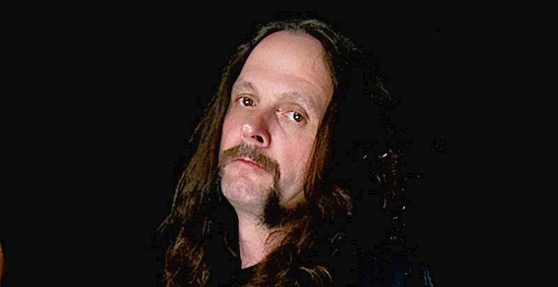 Brett Hoffmann <span>• Disparition de l'ex-chanteur de MALEVOLENT CREATION</span>