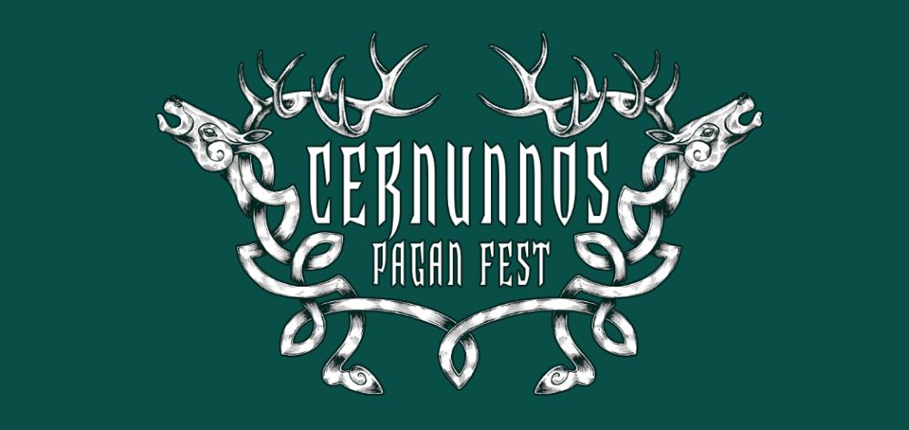 Cernunnos Pagan Fest 2019 <span>• Nouvelle annonce</span>