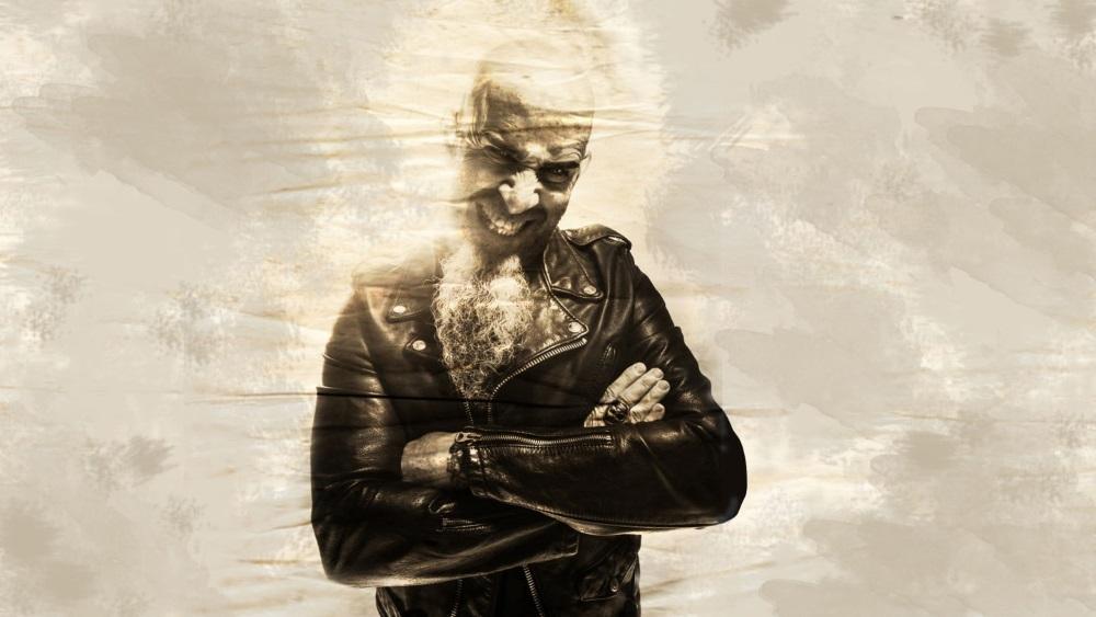 Scott Ian <span>• Les projets du guitariste d'ANTHRAX</span>