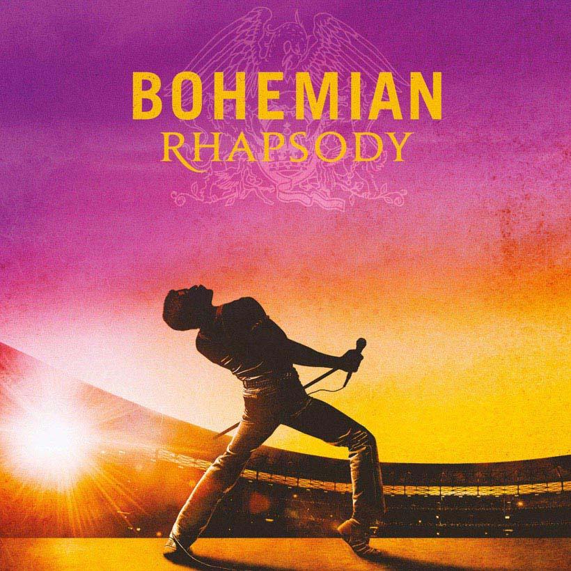 TOP ALBUMS INTERNATIONAL <span>• Les meilleures ventes en France, Allemagne, Belgique, Royaume-Uni et USA - 05-02-2019</span>
