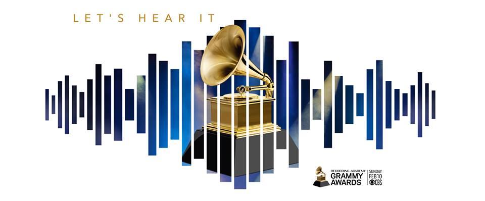 61e Grammy Awards <span>• Quelle place reste-t-il au rock ?</span>